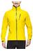 Norrøna fjørå dri1 Jacket Men Mellow Yellow
